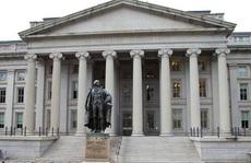 Chính phủ Mỹ đang nợ Việt Nam tối thiểu 12 tỉ USD