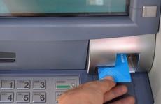 Có nhất thiết phải chuyển đổi thẻ ATM?