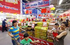 Hàng Việt yếu vì không biết quảng bá