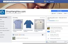 Mua bán trên Facebook sẽ tiện lợi hơn