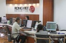 Nhà đầu tư nước ngoài sang tay gần 18 triệu cổ phiếu VNM