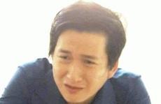 Những kẻ giết người ở cầu Tân Thuận khai gì?