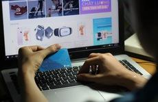Thiếu niềm tin vào thanh toán trực tuyến