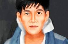 Nhiều người cung cấp thông tin về nghi phạm giết 2 người ở Tiền Giang