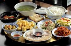 Khó phòng chống ung thư vì người Việt lười ăn rau