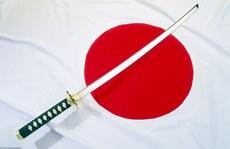 Diễn viên thiệt mạng vì gươm samurai đạo cụ