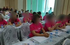 Lý do 'sốc' khiến nhiều cô dâu Việt ly hôn chồng Hàn Quốc