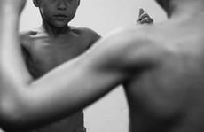 Nam giới dậy thì liên quan đến sức khỏe sinh sản