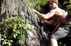 Rà soát rừng, tìm du khách Anh mất tích bí ẩn ở Sa Pa