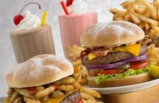 Chất béo: Kẻ thù của sức khỏe tâm thần
