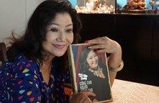 Hồi ký Kim Cương - 10 năm cho câu chuyện đời