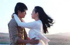 Điện ảnh Việt đi bằng đôi chân khập khiễng