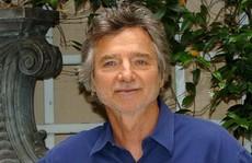 Đạo diễn Curtis Hanson qua đời ở tuổi 71