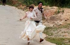 Nhiều phim Việt hỏng ngay từ kịch bản!