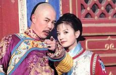 Sao 'Hoàn Châu cách cách' bồi thường vì chối bỏ con gái