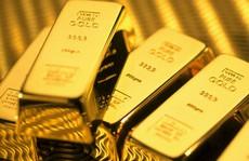 Nghẹt thở với dự báo vàng lên 100 triệu đồng/lượng