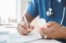 Nghiên cứu Precision đánh giá nguy cơ tim mạch