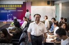 """Phụ nữ Trung Quốc chi tiền tỉ cho dịch vụ """"xử lý tình nhân"""""""