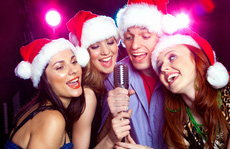 10 điểm đón Noel ở châu Âu khiến bạn 'quên lối về'
