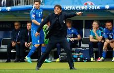 Bí quyết thành công của Conte