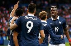 Những ứng viên sáng giá của Euro 2016