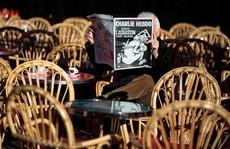Hậu Charlie Hebdo, nước Pháp không yên