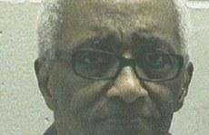 Cụ ông 72 tuổi bị tử hình sau 37 năm gây án