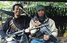 Indonesia tiêu diệt trùm khủng bố trung thành với IS