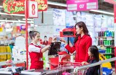 Sở hữu siêu thẻ Vingroup trúng xe Camry