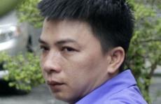 Nam thanh niên chết oan vì mâu thuẫn của người bạn gái
