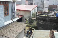 Chạy máy phát điện trong phòng kín, 3 người tử vong