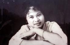 Bi kịch của người phụ nữ xinh đẹp 11 năm trốn nã