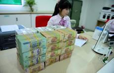 Vì sao các ngân hàng đua tăng lãi suất tiền gửi?