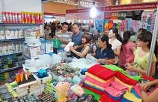 Người Thái đang làm gì ở thị trường Việt Nam ?
