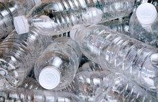 Dãy số bí ẩn dưới đáy chai nhựa: 95% người dùng không biết