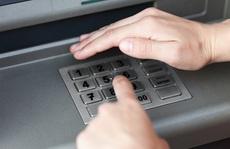 Bí quyết bảo đảm an toàn cho thẻ