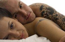 Những bí quyết để đời sống tình dục được thăng hoa