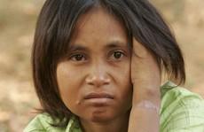 'Người rừng' ở Campuchia đoàn tụ gia đình Việt Nam