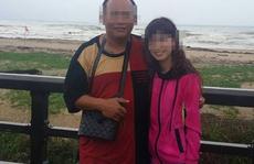 Thiếu nữ 16 tuổi làm CMND giả để lấy chồng Trung Quốc