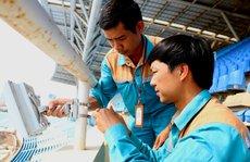 Lễ 2-9, Viettel phát wifi miễn phí ở Hà Nội
