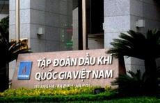 PVN hỗ trợ đồng bào miền Trung 5 tỉ đồng