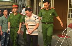 Nguyên cán bộ văn thư xã lãnh án sau 15 năm trốn truy nã