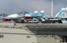 Tranh thủ bầu cử Mỹ, Nga lên kế hoạch không kích Aleppo