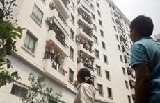 Nỗi khổ khi mua nhà gần 2 tỉ mà chỉ có 100 triệu đồng