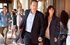 'Hỏa ngục': Bước lùi của đạo diễn Ron Howard!
