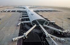 Những sân bay cực 'độc' trên thế giới