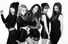K-pop: Hết thời nhóm hát