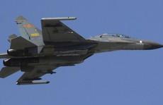 Mỹ tố Nga chặn phi cơ theo cách không an toàn