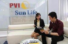 Sun Life hoàn tất thương vụ chuyển nhượng