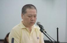 Một người Mỹ gốc Hoa bị phạt 10 năm tù
